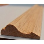 Masons Pine Panel 28mm x 9mm x 2.4m