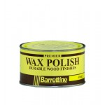 Wax polish 400ml Internal Use Only