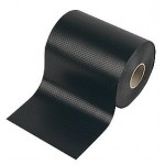 Damp Proof Course (DPC) 30M Roll 4""