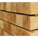 Construction Grade Oak