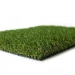 Artificial Grass (European Manufacture)