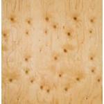 Elliotis Pine Shuttering Plywood
