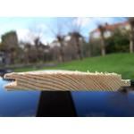 Untreated Softwood TGV Matching