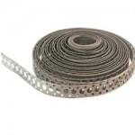 Fixing Band Multi Purpose 10m roll x 20mm x 1mm
