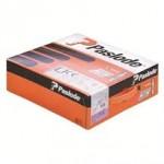 Paslode Gas & Nails Bulk Box Set