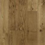 Solid Rustic Oak Flooring 18mm x 130mm