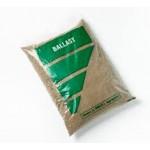 25Kg 20mm Ballast Bag