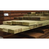 Forestrall Timber Amp Fencing Merchants