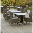 Twinsons Composite Decking